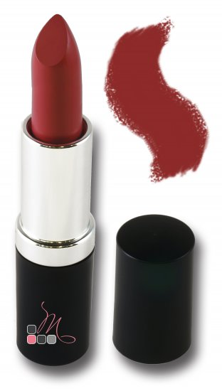 All Night Long Natural Lipstick - Click Image to Close