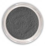 Mineral Eye Shadow - Smoke