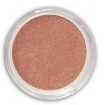 Cool Kiss Mineral Bronzer