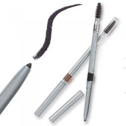 Automatic Brow Pencil - Dove