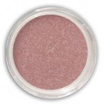Mineral Eye Shadow - Adore