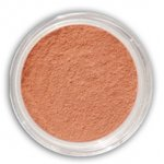Mineral Eye Shadow - Terracotta