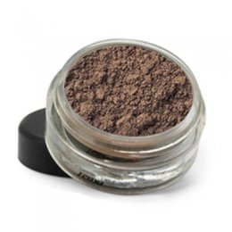 Mineral Hygienics Brow Color - Suede