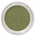 Mineral Eye Shadow - Sage