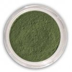 Mineral Eye Shadow - Dark Spruce