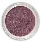 Mineral Eye Shadow - Rocha
