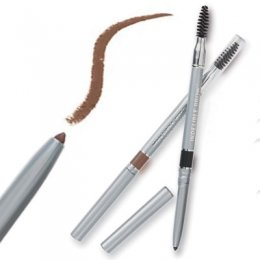 Automatic Brow Pencil - Natural Taupe