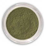 Mineral Eye Shadow - Moss