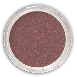 Bambino Mineral Blush - Click Image to Close