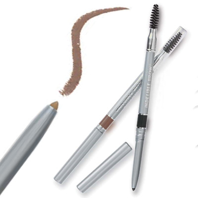 Automatic Brow Pencil - Blondi - Click Image to Close
