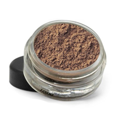 Mineral Hygienics Brow Color - Cocoa - Click Image to Close