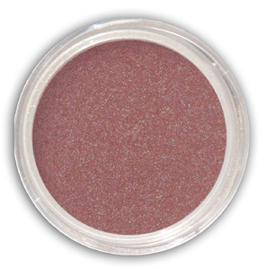 Rosy Raisin Mineral Blush