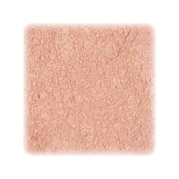 Sweet Pea Mineral Blush