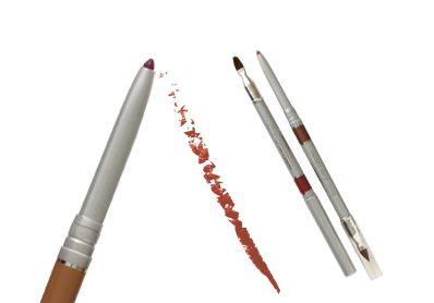 Automatic Lip Liner - Touch - Click Image to Close