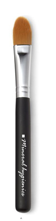 Wonder Cover Concealer Brush - Click Image to Close