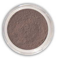 Mineral Eye Shadow - Boulder