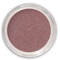 Mineral Eye Shadow - Currant
