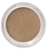Mineral Eye Shadow - Dusted Bronze