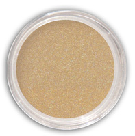 Mineral Eye Shadow - Latte
