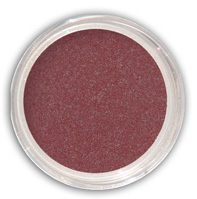 Mineral Eye Shadow - Merlot