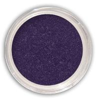 Mineral Eye Shadow - Midnight