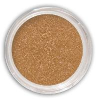 Mineral Eye Shadow - Nestle