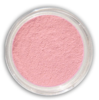 Mineral Eye Shadow - Parfait - Click Image to Close