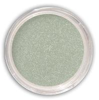 Mineral Eye Shadow - Peat