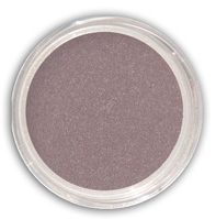 Mineral Eye Shadow - Pink Desert - Click Image to Close