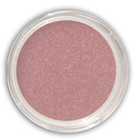 Mineral Eye Shadow - Pink Pearl