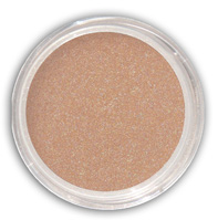 Mineral Eye Shadow - Pink Sand