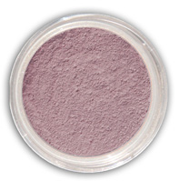 Mineral Eye Shadow - Whistler