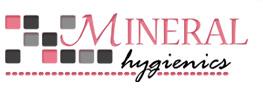 Mineral Hygienics affiliate program